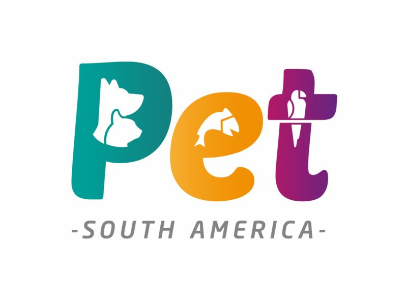 Pet South América