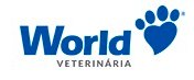World Veterinária – O Mundo Pet